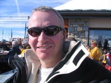 Guy Phoenix profile photo