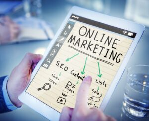 Caribbean digital marketing