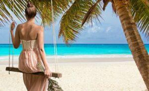 Caribbean marketing services