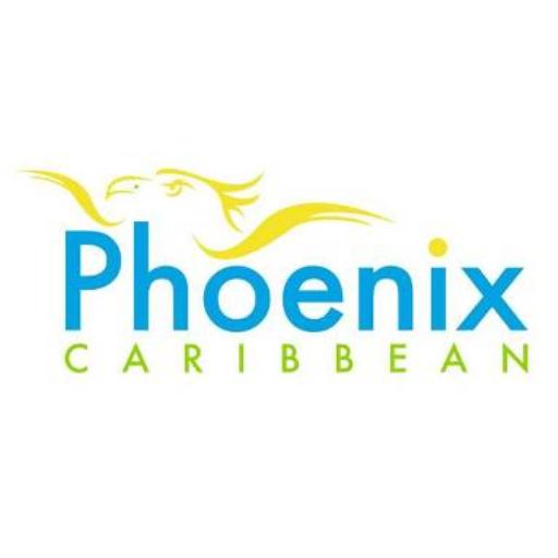 Phoenix Caribbean logo